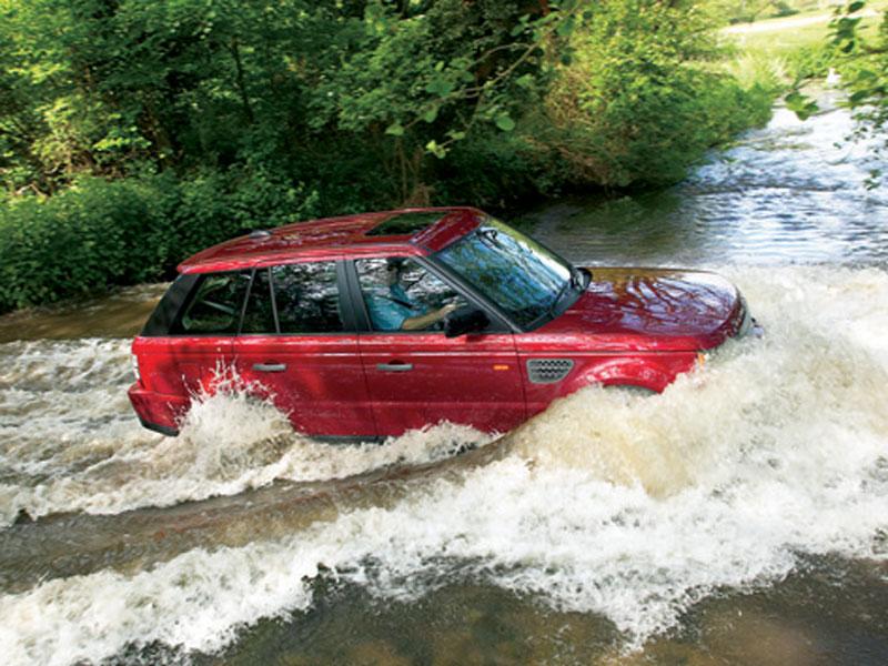 Range-Rover-SportPG.jpeg