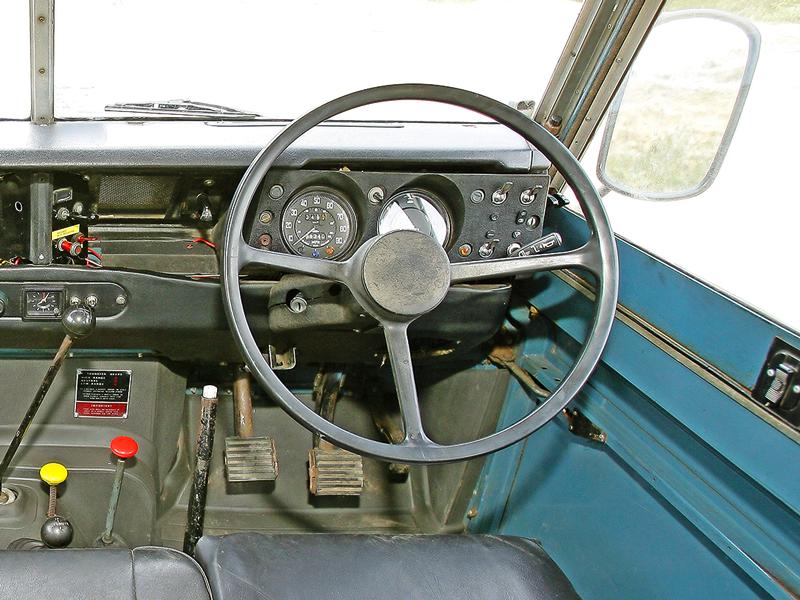 Series-Steering.jpg