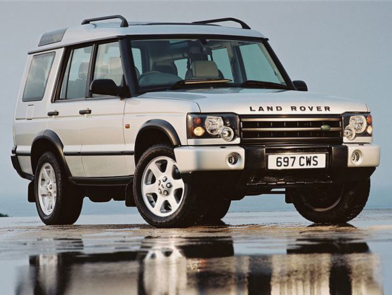 Land-Rover-Discovery-2-(2002-2004)-(7).jpeg