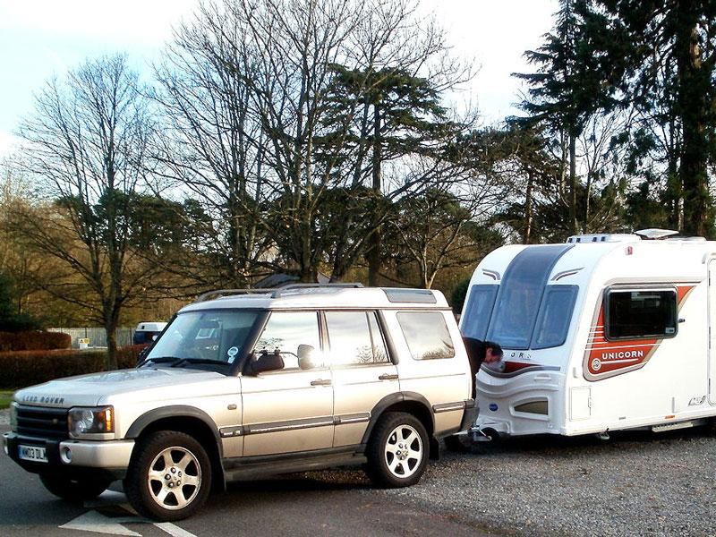 Disco2-caravan.jpeg