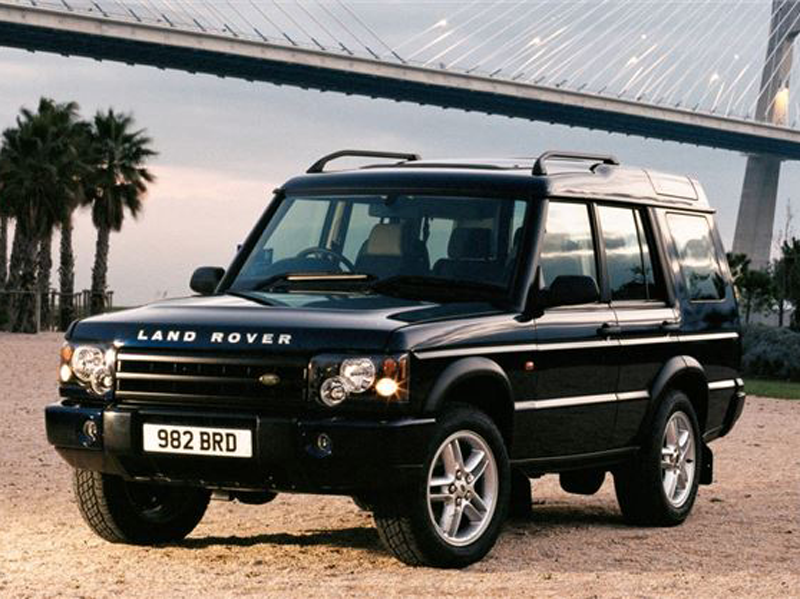 Land-Rover-Discovery-2-(2002-2004)-(1).jpg