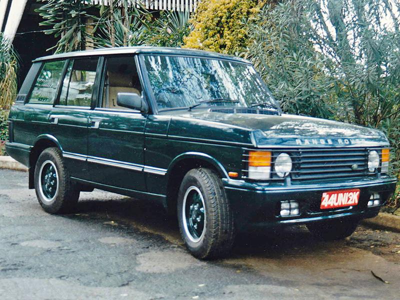 Q11-Range-Rover.jpg