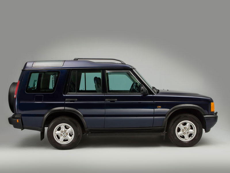 Land_Rover_Discovery_1___2_ID136817.jpeg