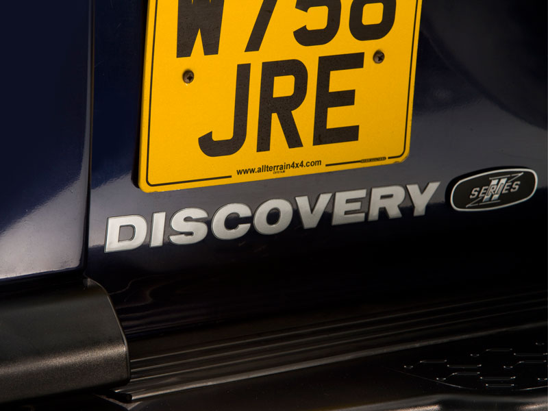 Land_Rover_Discovery_1___2_ID136816-(1).jpg