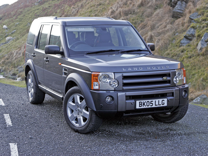 Land_Rover_Discovery_3_ID124298.jpg