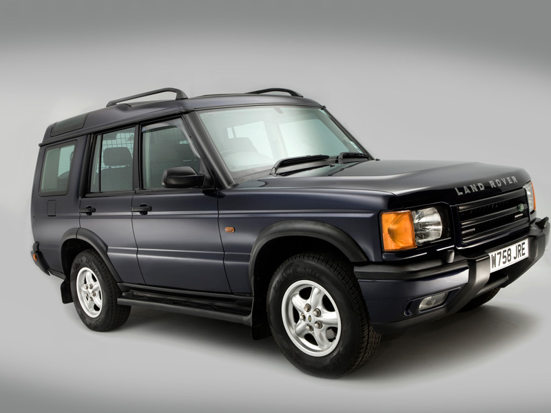 Land_Rover_Discovery_1___2_ID136819.jpg