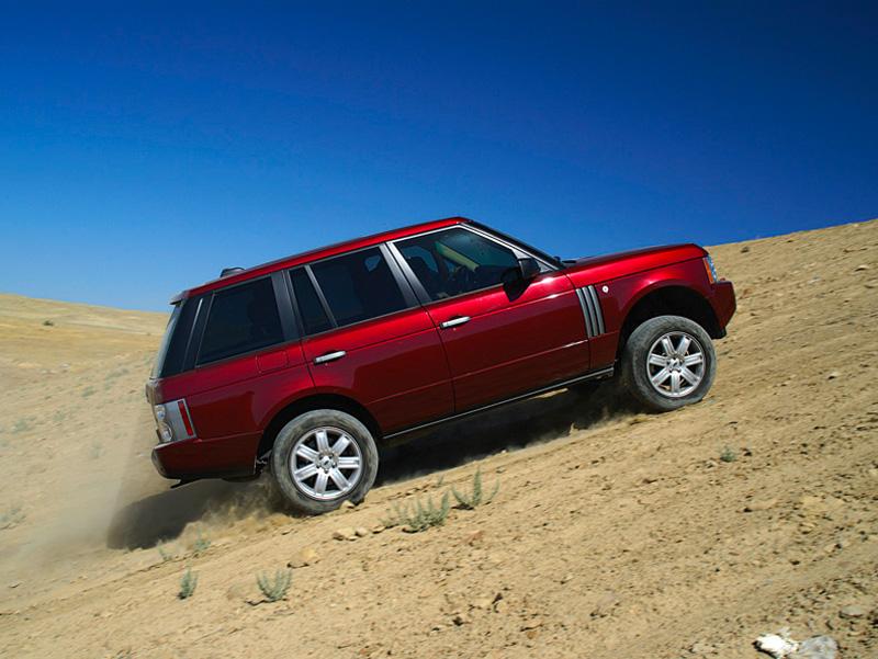 Range-Rover-L322.jpg