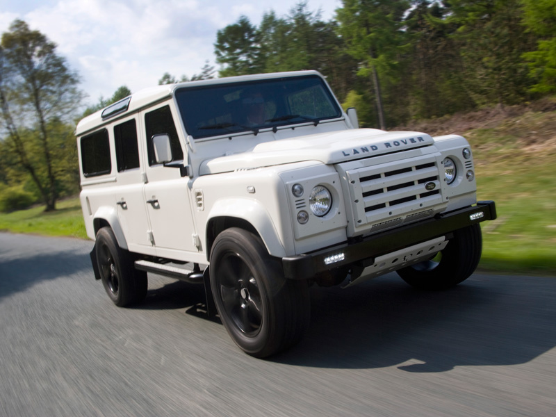Land_Rover_Defender_110_ID88543.jpg