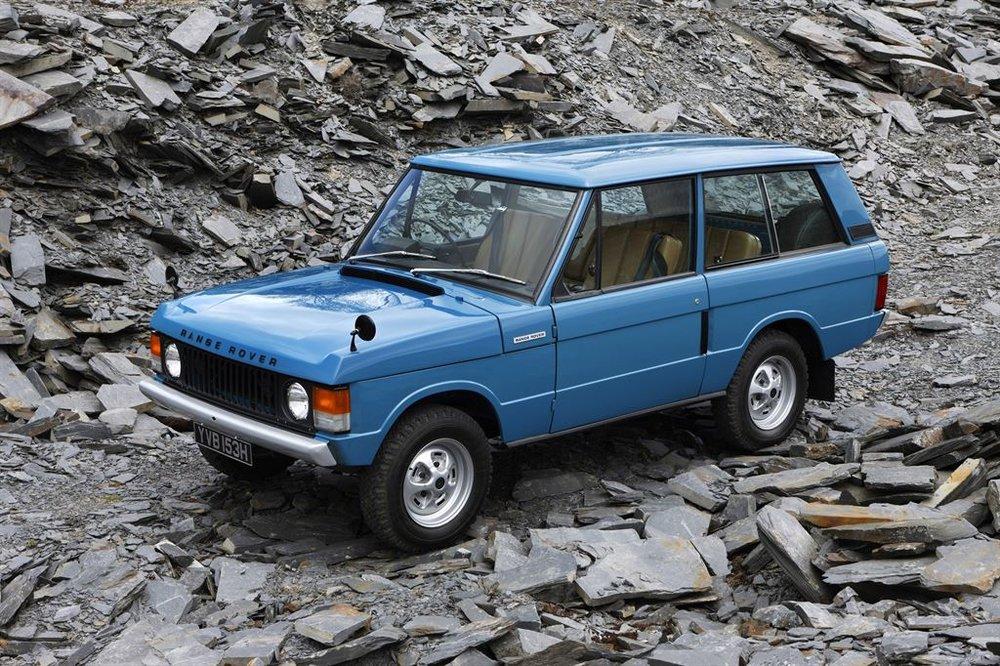 Range_Rover_Classic_1970_LowRes.jpg