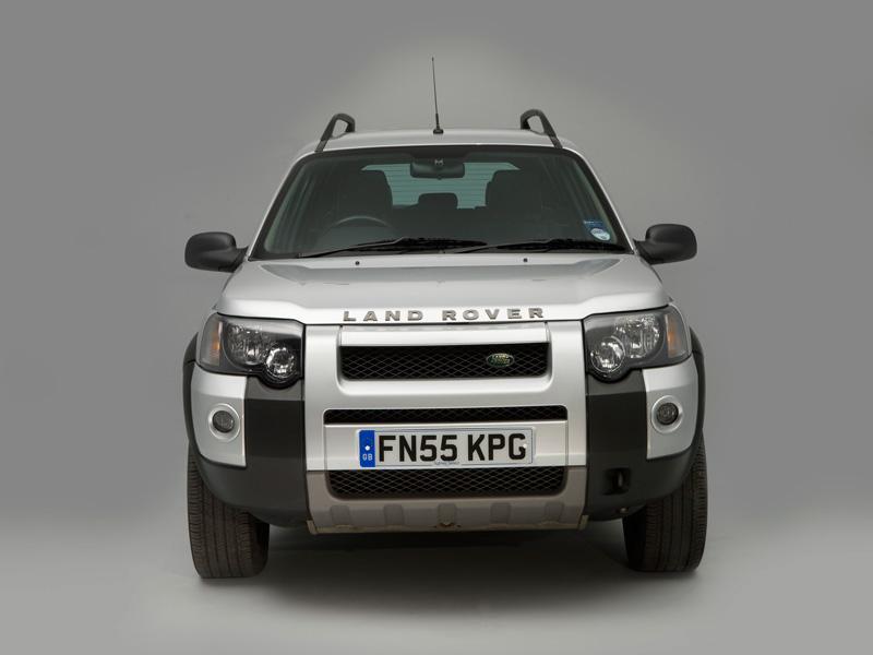 Land_Rover_Freelander_ID136866.jpg