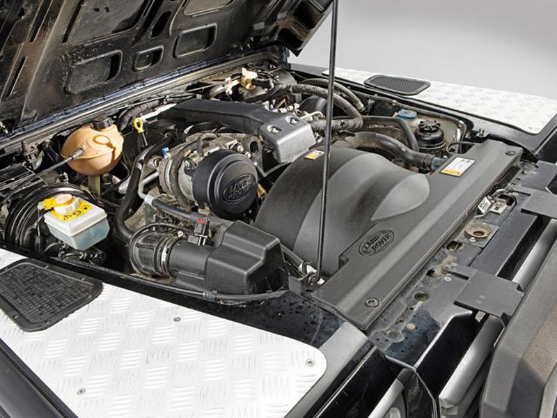 Land_Rover_Defender_TDCi_Engine.jpg
