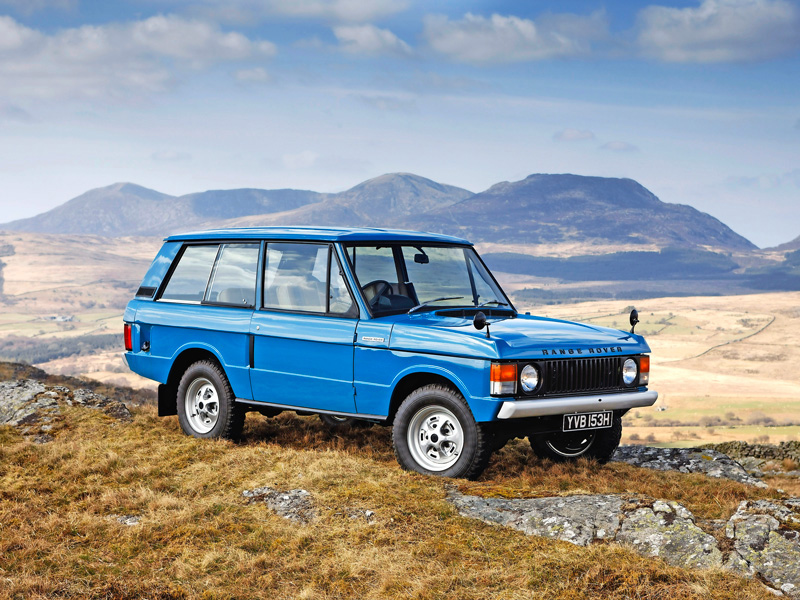 SO_LR_Heritage_Launch_Range_Rover_Classic_1970_140415_02.jpg