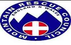 Mtn-Rescue-mid.jpg