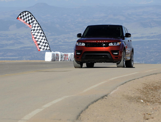 RangeRoverSport_PikesPeakRecord.jpg