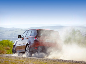 Supercharged_Range_Rover_Sport_test.JPG