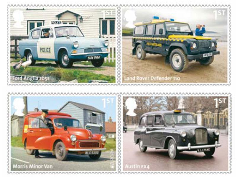 Defender-Stamps-Image.jpg