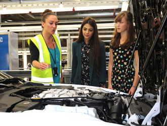Students_tour_Engineering_To_Order_department_in_Solihull.jpg
