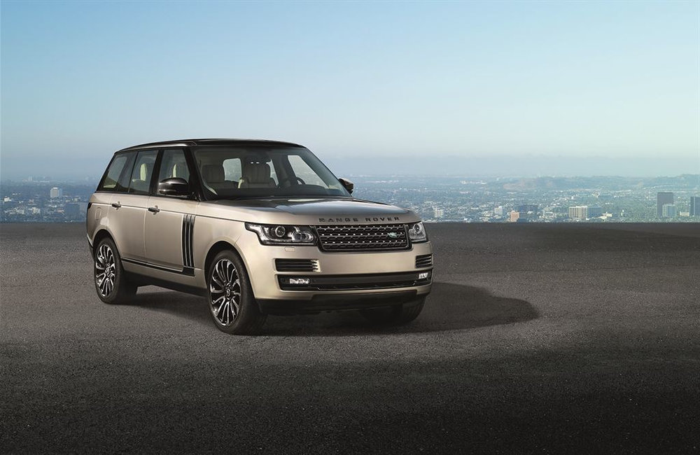 NEWS_Range_Rover_2014_upgrades.jpg