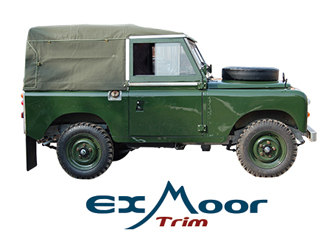 exmoor.jpg