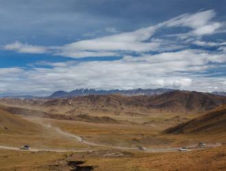 Silk-Trail-China.jpg