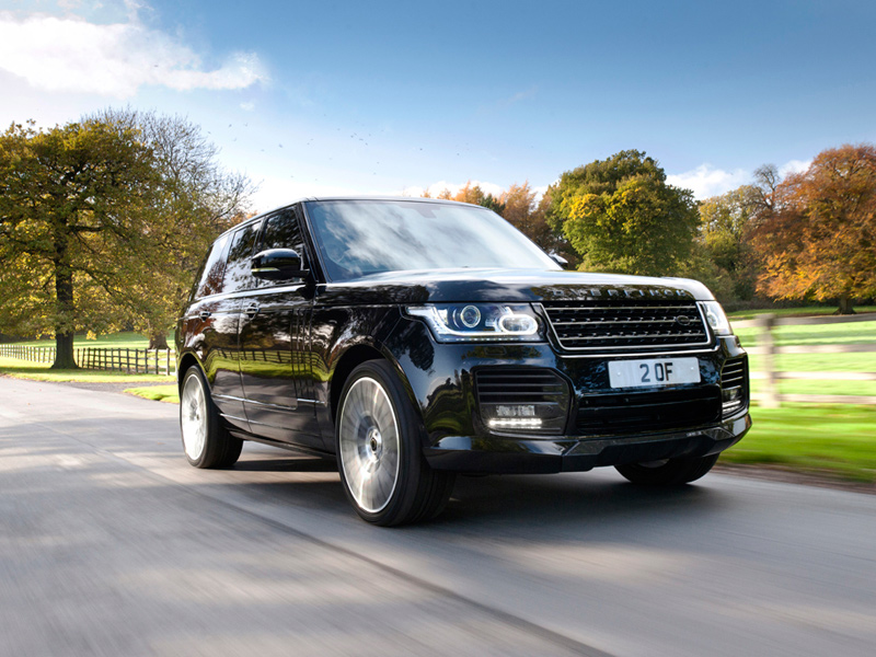 OF-RANGE-ROVER-3.jpg