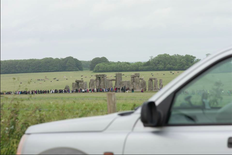 Byway_12_Stonehenge.png