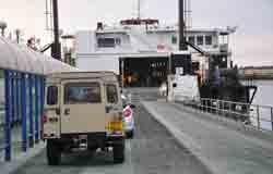 IOM-ferry-mid.jpg