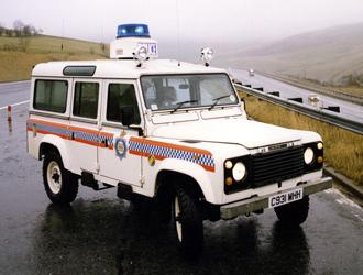 lr_heritage_defender_110_police_1985_LowRes.jpg