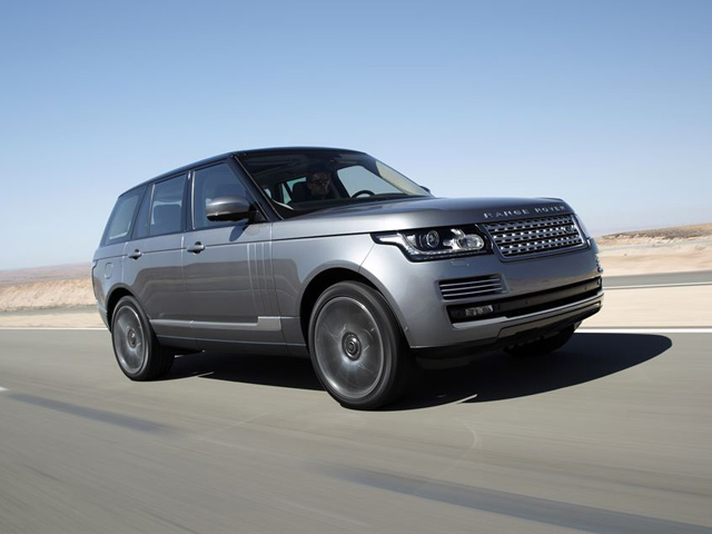 lr_rr_car-of-the-year-award_281013_LowRes-1.jpg