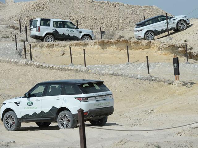 News_Bahrain1.jpg