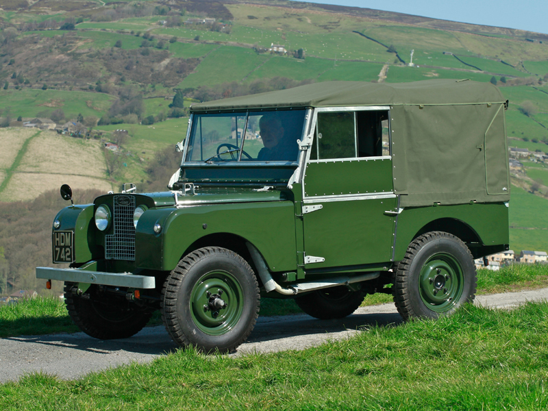 1952-Land-Rover-Series-I-front-_cropped.jpg