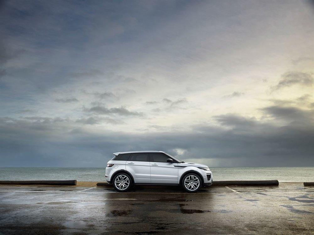 MY16_Range_Rover_Evoque_EXT_LOC135_PR_LowRes.jpg