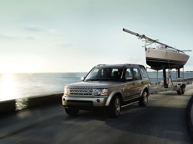 land tribute landrover trailer sale for rover uncategorized funrover blog img hitch defender
