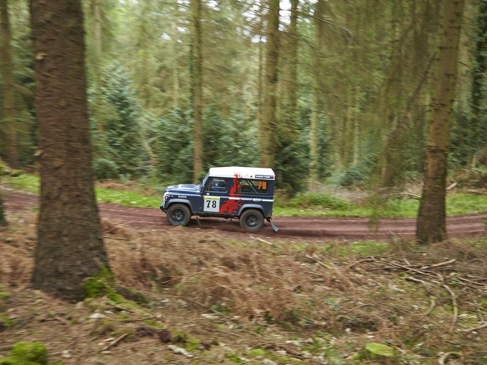Bowler_Sherwood_Forest.jpg