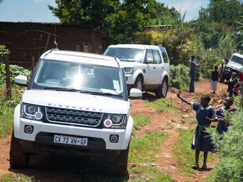 Land-Rovers-Africa.jpeg
