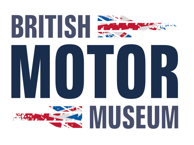 British-Motor-Museum-Logo-Colour.jpeg