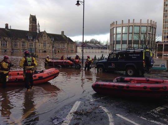 RNLI-Carlisle-floods-3.jpg