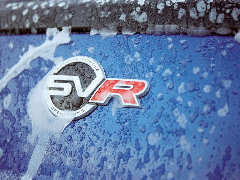 RRS_SVR_Arctic_Silverstone_271115_09_LowRes.jpeg