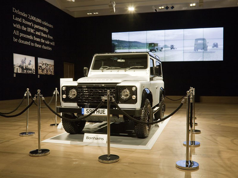 LR_DEF_2M_Bonhams_Preview_151215_02_LowRes.jpeg
