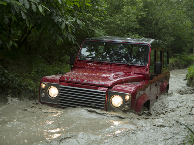 Defender_Red_Cropped.jpg