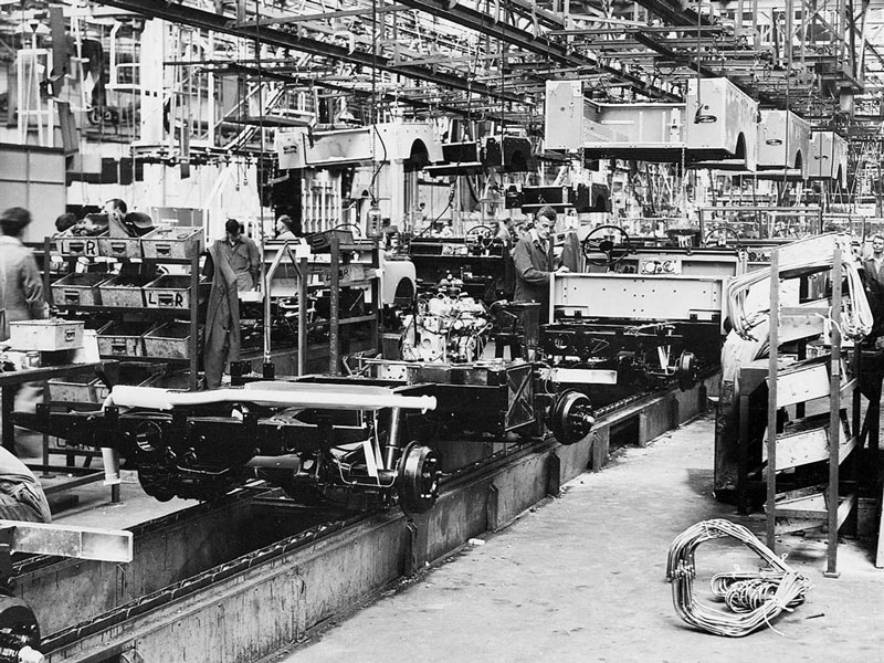 Solihull_Historic_Production_1950s_04_LowRes.jpeg