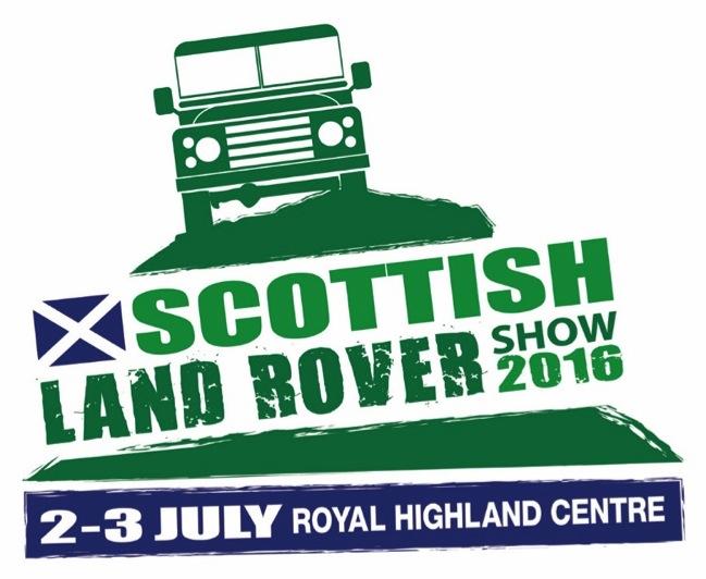 Scottish-LR-Show-logo.jpg