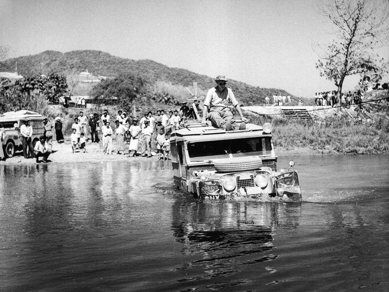 1955_oe_mesai_river_LowRes.jpeg