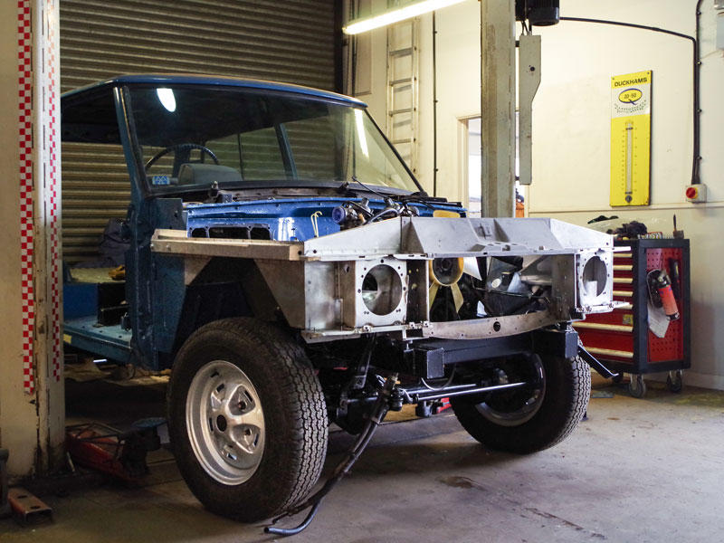 Blue-Range-Rover.jpeg