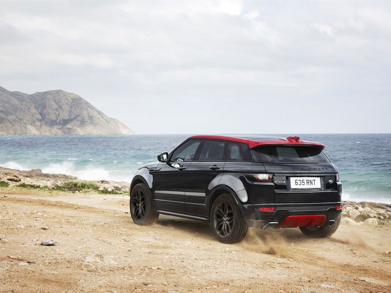 Evoque-on-sand.jpeg