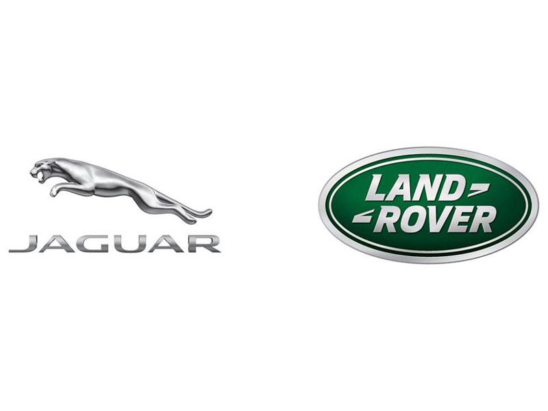 jaguar_land_rover_rgb_logo_LowRes.jpeg