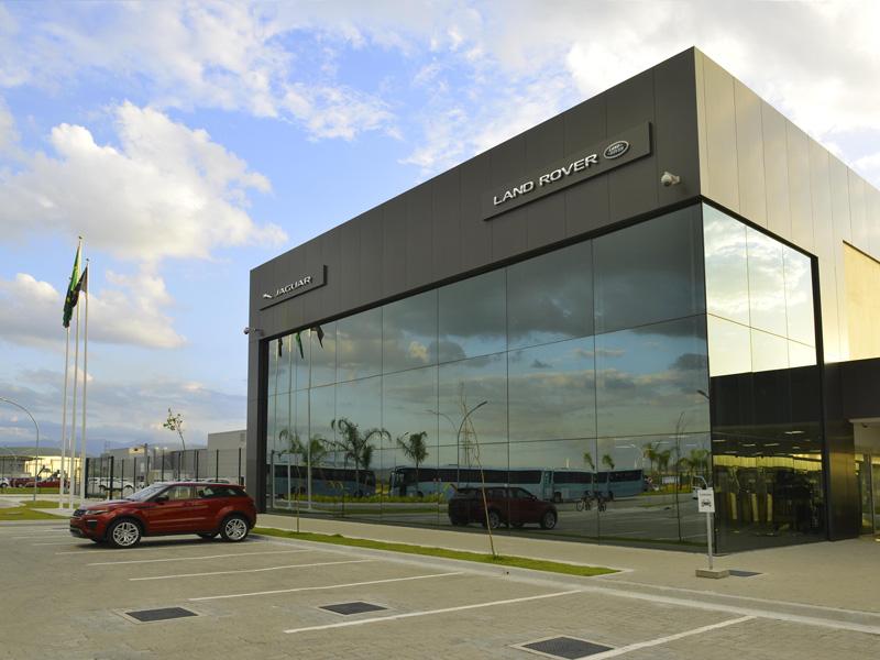 Brazil-Factory-JLR.jpg