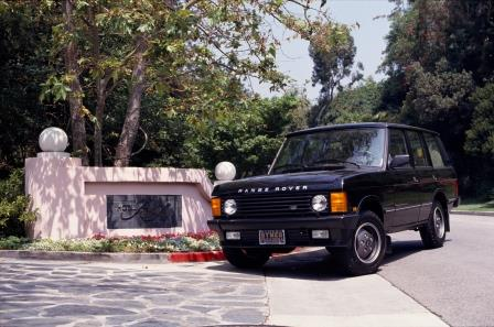 Range_Rover_Highway_1_LRO_Nick_Hervey_1.jpg