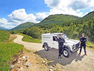 rally-landy-scotland-0027_72dpi.jpg