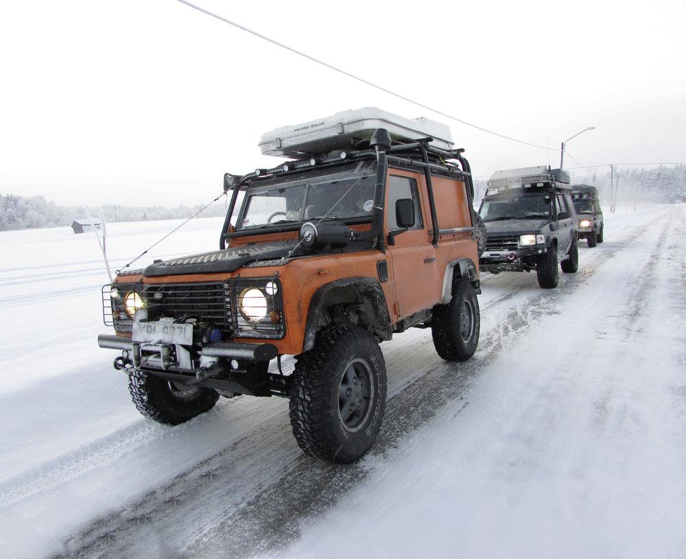 Arctic_Trucks_Trip_098.JPG